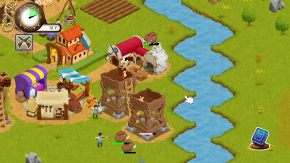 new-frontier-days-founding-pioneers-pc-screenshot-www.ovagames.com-4
