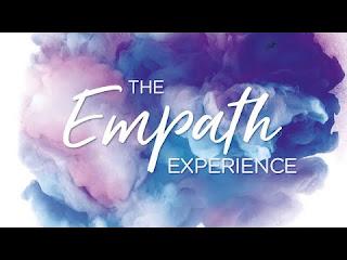 define empath