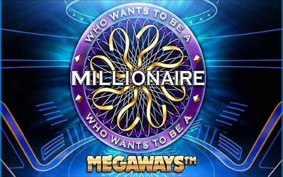 Goldenslot Who Wants to Be a Millionaire