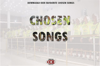 Download - Count the years (Chosen song)
