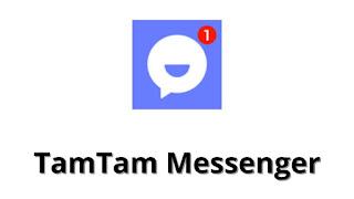 TamTam App kya hai, TamTam Channel, TamTam Chats