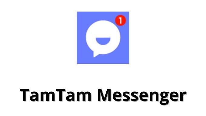 TamTam App kya hai | TamTam App Features, TamTam Channel & Chats