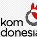 Lowongan Kerja BUMN Terbaru SMA SMK D3 S1 PT. Telkom Indonesia (Persero) Semarang November 2019