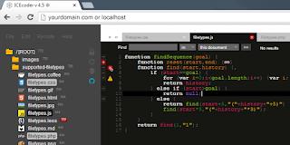 10 Software Text Editor Terbaik Untuk Developer