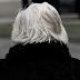 COVID 19 - Centro de Portugal com maior proporção de idosos infetados