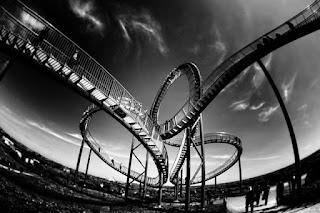 python loop invariants
