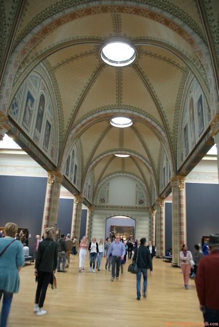 Rijks Múzeum Museum