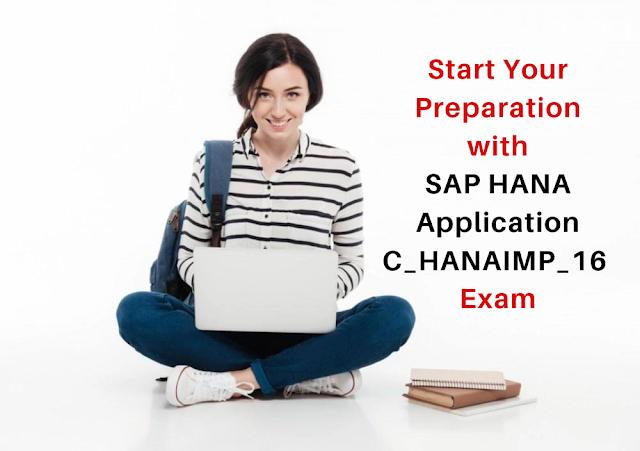 C_HANAIMP_16 pdf, C_HANAIMP_16 questions, C_HANAIMP_16 exam guide, C_HANAIMP_16 practice test, C_HANAIMP_16 books, C_HANAIMP_16 tutorial, C_HANAIMP_16 syllabus