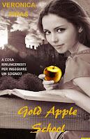 http://kmjbookreveals.blogspot.com/2015/08/book-review-12-gold-apple-school-by.html