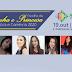 ACISV realiza escolha da Rainha e Princesa Indústria e Comércio 2020 de Salto Veloso