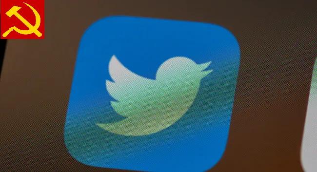 Twitter:Επιστρατεύει τους άναρχο-κομμουνιστές οπως το facebook «στη μάχη» κατά των δήθεν fake news