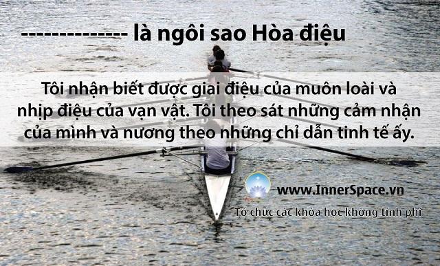TOI-LA-NGOI-SAO-HOA-DIEU