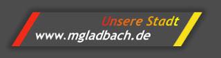 http://www.mgladbach.de/borussia-moenchengladbach.htm