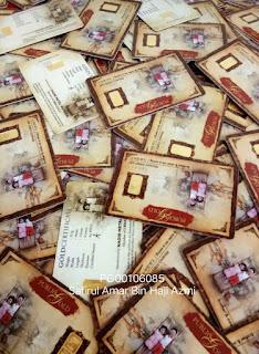 Akaun Simpanan Emas Public Gold