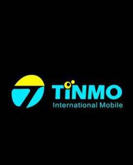 Image result for tinmo f2 firmware