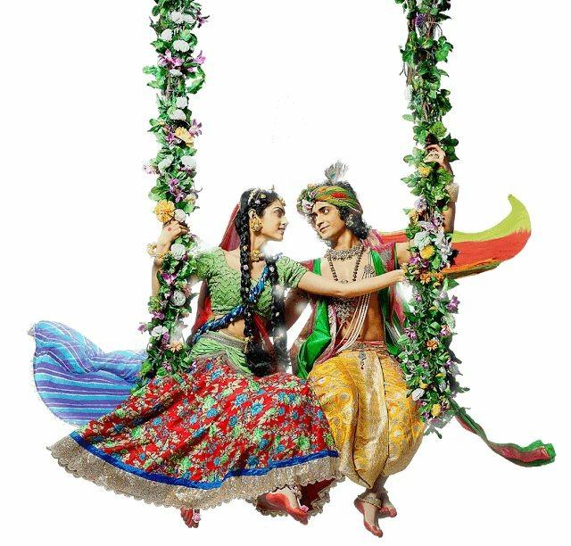 radhekrishna-playing-image