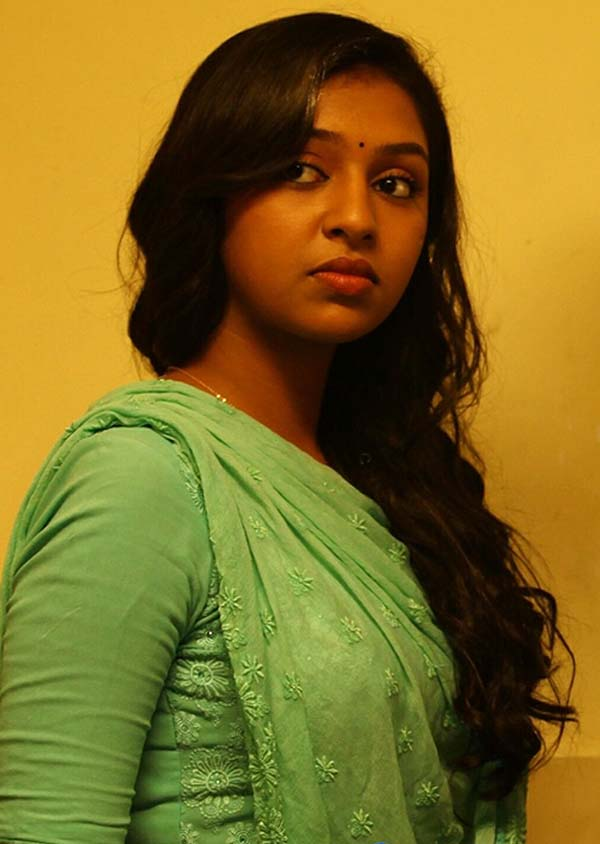 Lakshmi Menon Latest Beautiful Unseen Hot Photos Videos Hd -9644