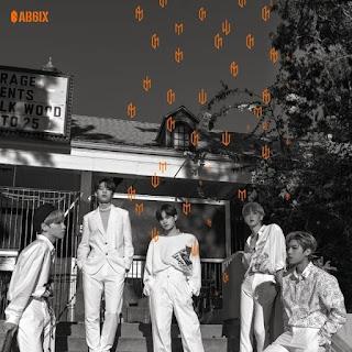 [Album] AB6IX - 6IXENSE MP3 full zip rar 320kbps