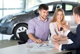 6 Tata Cara Mengajukan Pinjaman Mobil
