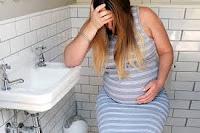 Tak Perlu Khawatir, Ini Obat Wasir Wanita Hamil yang Aman, rhodium obat hemoroid untuk wanita hamil