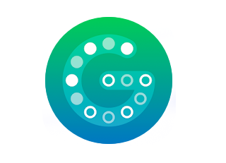 Gap Click by Benny Greb (OFFICIAL) Apk Free Download