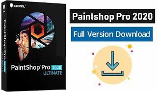 paintshop pro 2020; corel paintshop pro 2020; corel paintshop pro 2020 ultimate; paintshop pro 2020 ultimate download; paintshop pro 2020 review; corel paintshop pro 2020; paintshop pro 2020 download; paintshop pro ultimate; paint pro; paintshop; printshop;paintshop pro; paint shop pro;corel paintshop