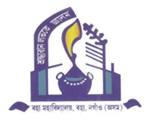 Raha College,Nagaon Recruitment 2019