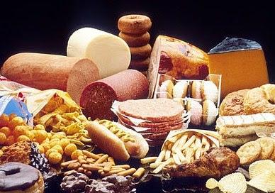 6 Makanan yang Haram Dikonsumsi Penderita Diabetes
