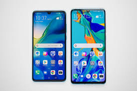 Get Google play services On Huawei Mate 30 PRO
