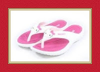 Slippers Dream Meaning and Interpretations – DREAMLAND