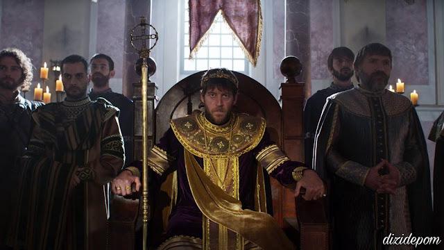 Rise of Empires: Ottoman Dizisi İndir