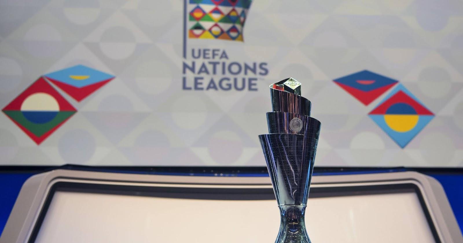 مشاهدة مباراة اسبانيا وألمانيا اليوم في بث مباشرضمن إياب دوري الأمم الأوروبية