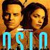 Oslo (TV Movie 2021)