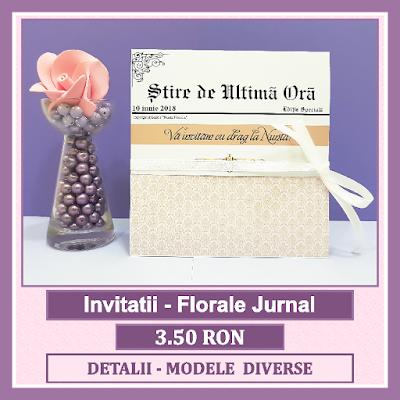 https://www.bebestudio11.com/2018/09/invitatii-nunta-florale-jurnal.html