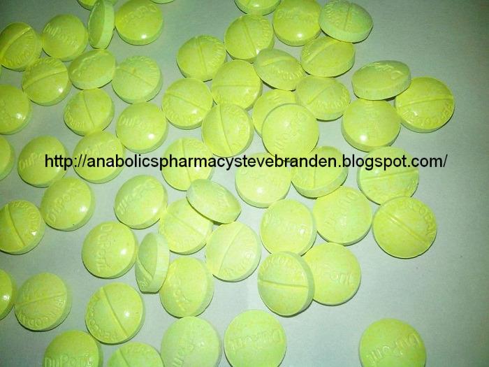 jalra m 50/1000 uses