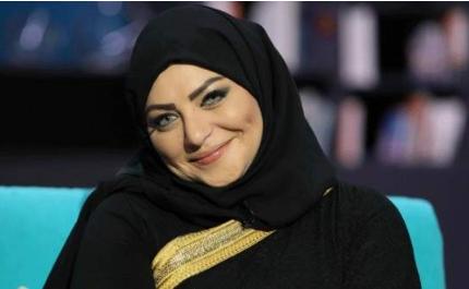 الوضع الصحي للفنانة ميار الببلاوي بعد دخولها العناية المركزة بأميركا