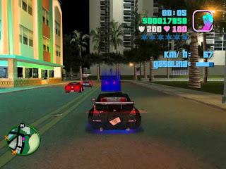 Gta Underground 2 Game Download Highly Compressed