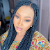 '24 hours is not enough for me to hustle again' – Mercy Aigbe cries out