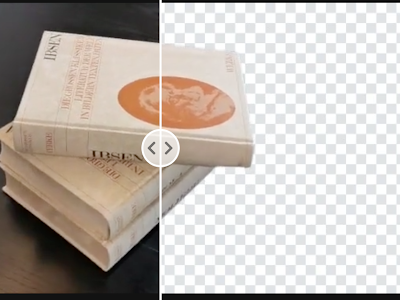 Here Is How to Easily Remove Backgrounds from Your Videos