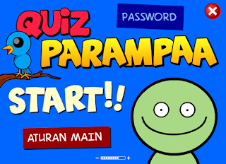Download Game Perusak Otak - Quiz Parampaa