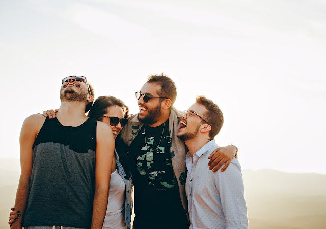 Apa Definisi Kebahagiaan yang Sebenarnya?