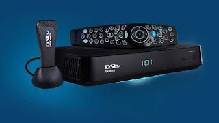 dstv-nigeria-problems-solution-customer-care-number-email