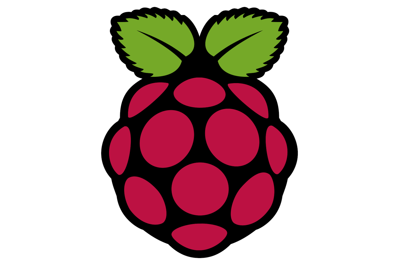 Raspberry Pi: Power On / Off A TV Connected Via HDMI-CEC