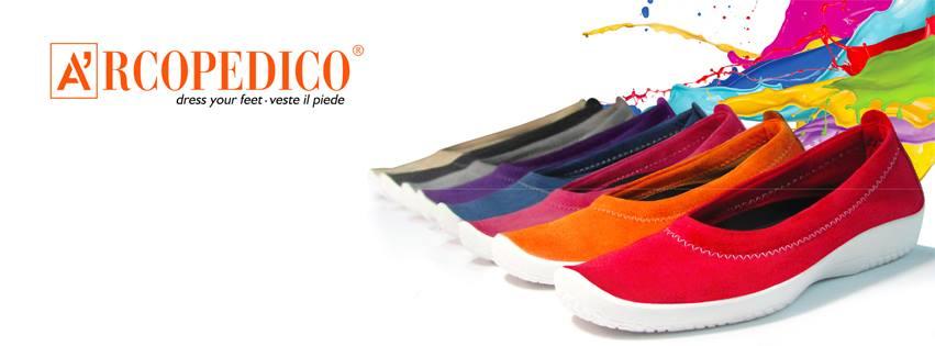 """Per la realizzazione di queste ottime scarpe è ustao il LYTECH®"""" Si tratta  di un TESSILE BIOLOGICO di nuova generazione elaborato dai laboratori  Ropar 56f25e2d5e4"""