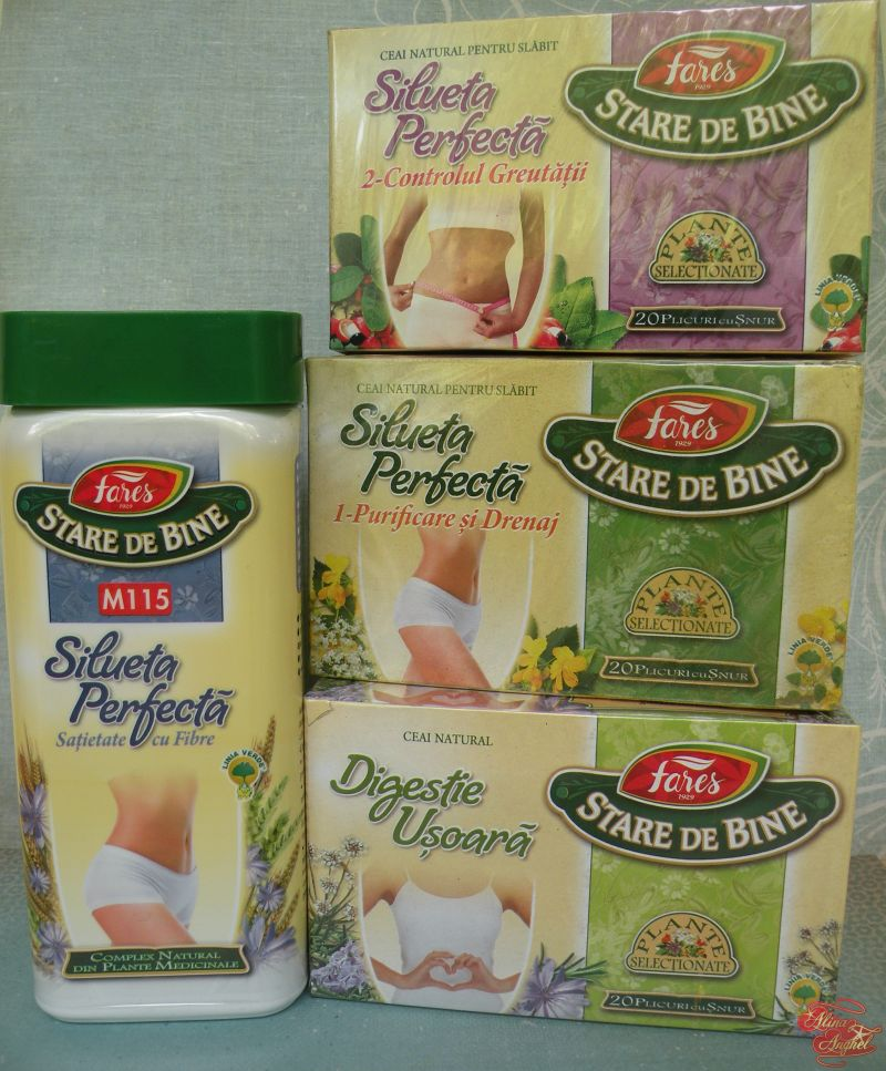 produse detoxifiere fares)