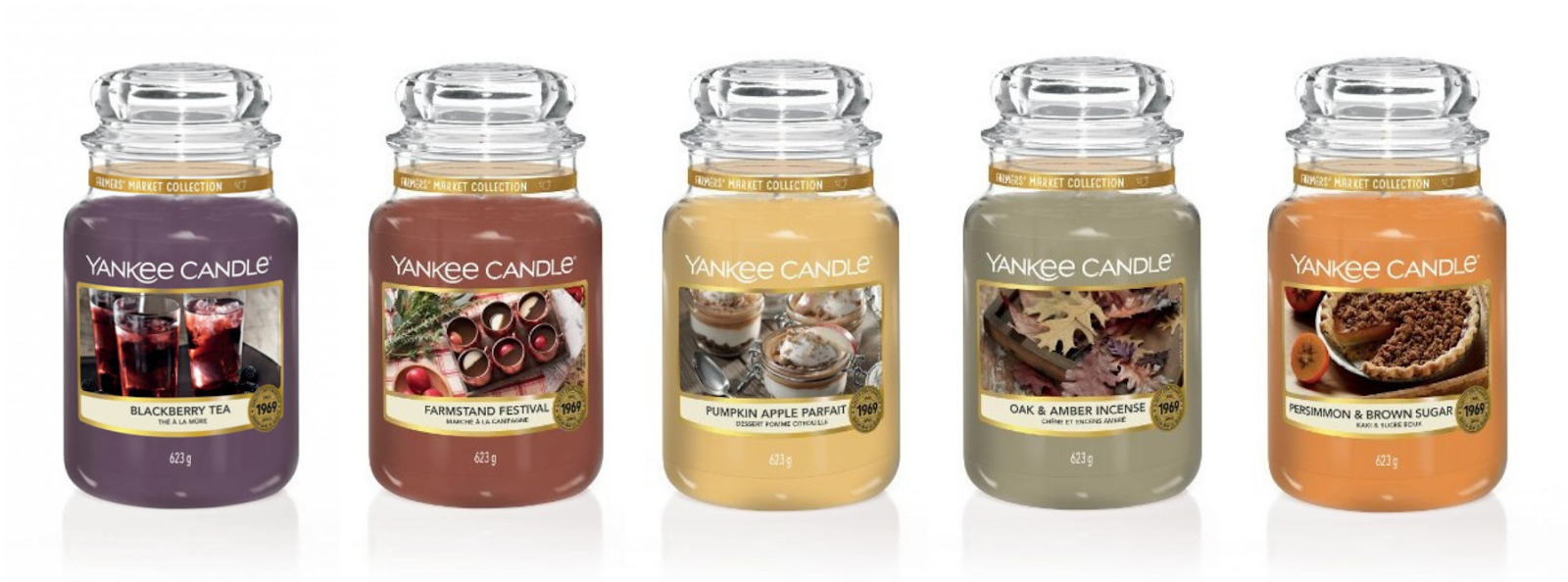 Farmer's-Market-Yankee-Candle-limited-edition