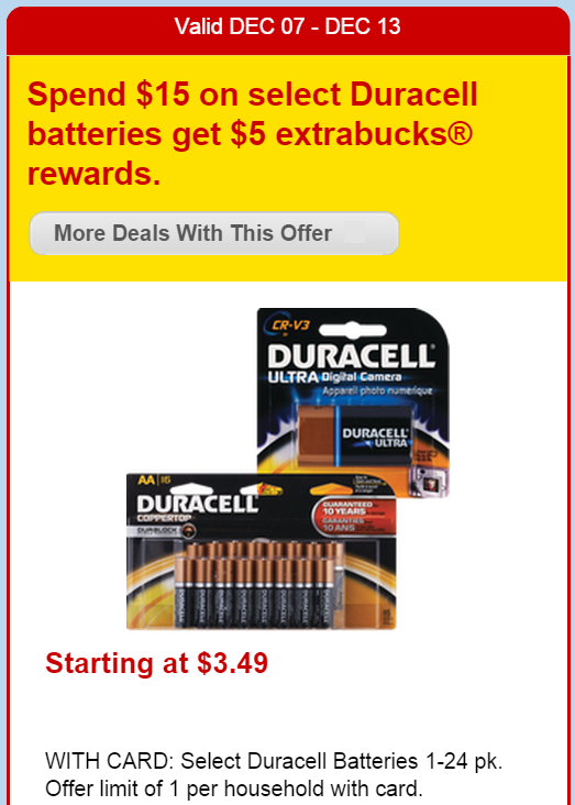 photo relating to Duracell Coupons Printable identify Duracell batteries coupon printable : Disney printable