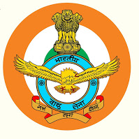 IAF Recruitment 2021 for Group C Civilian Post
