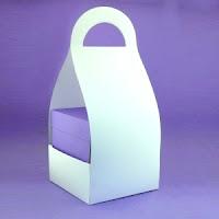 https://www.craftymoly.pl/pl/p/Torebka-na-ExplodingBoxa-9-cm-Papier-bialy-250g/3986