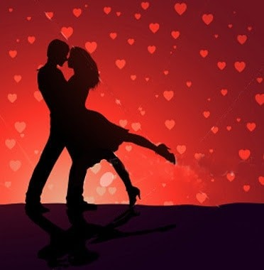 whatsapp dp kiss photo download
